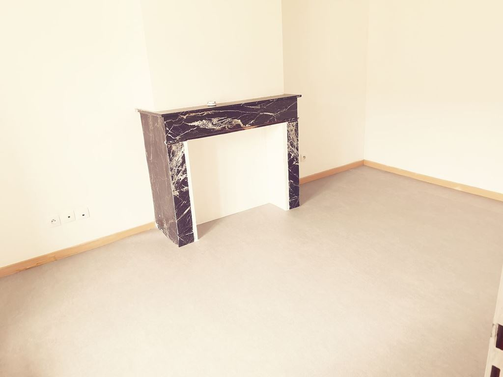 Appartement Duplex ST NICOLAS DE PORT (54210) AUTHENTIK IMMO
